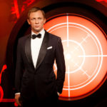 Coaching the James Bond Way