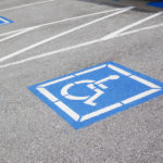 Is a Leave Ever a Reasonable Accommodation Under the ADA?