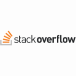 Sourcing Salaries With Stack Overflow