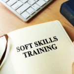 Avoid EEOC Trouble By Smart Hiring, Sound Procedures and Soft Skills