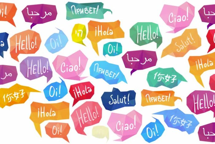 Sourcing Different Languages in Europe – SourceCon