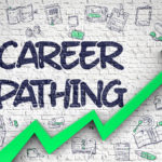 3 Steps Any Company Can Take to Kickstart Career Development