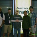 The 2018 Spring Anonymous Track – A #SourceCon Royale Preview