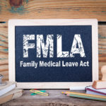 25 Years Later: Where Are We Going With the FMLA?