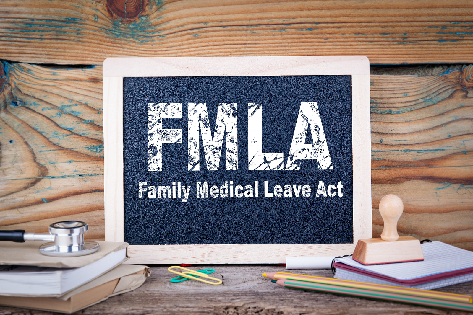 fmla work from home 25 years later where are we going with the fmla tlnt 2630
