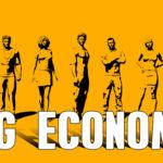Mythbusting the Gig Economy