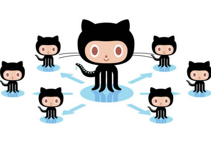 A New GitHub Ranking Chrome Extension - SourceCon