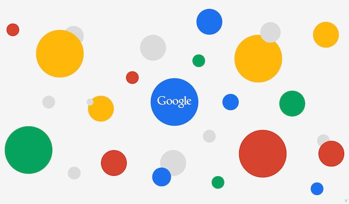 Hire by Google Launches Candidate Discovery Feature to Search ...