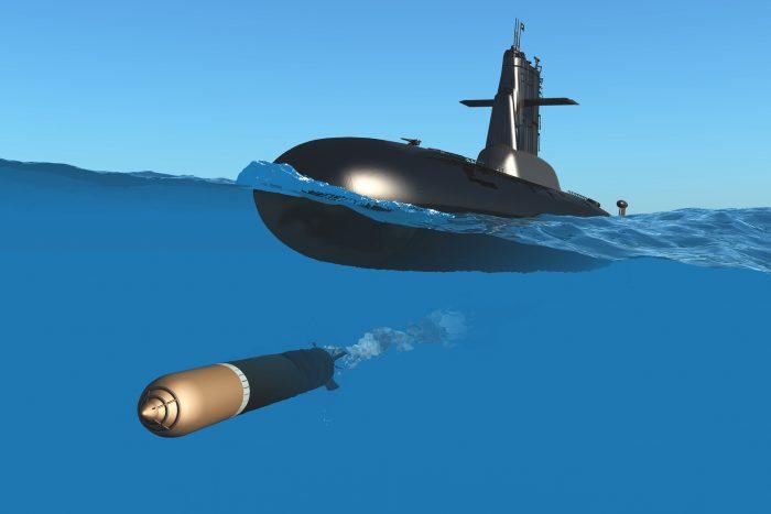 Image result for torpedo