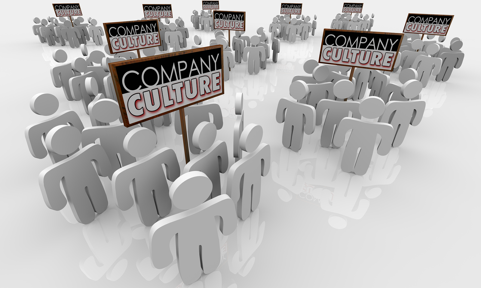 how to avoid these 3 culture change pitfalls