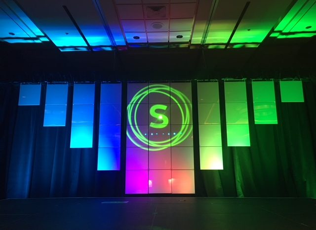 SourceCon Launches Its First Ever Technology Advisory Committee