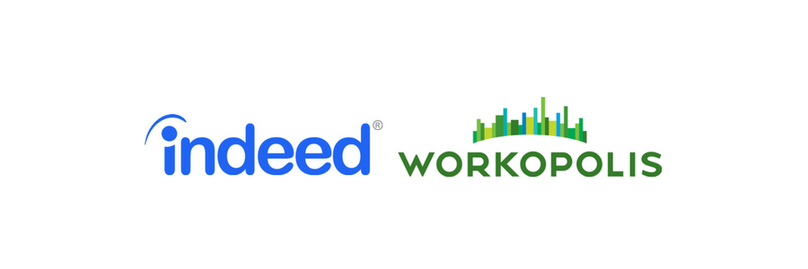Details of Indeed's Acquisition of Canada's Workopolis Are ...