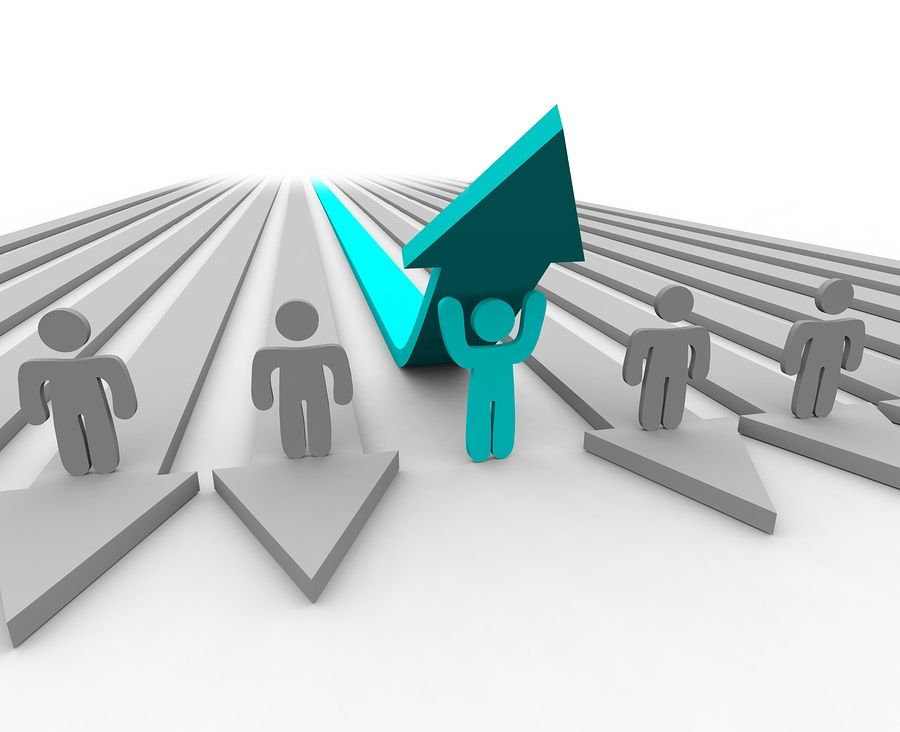 5 Steps to Developing a World Class Sales Training Program