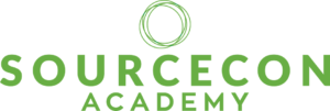 SourceCon Academy