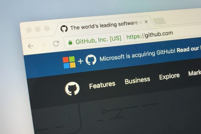 microsoft now owns the world s two most important recruiting