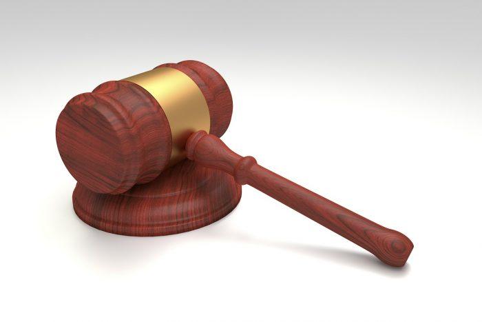 careerbuilder gets slapped with lawsuit alleging sexual harassment