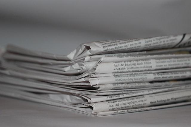 Recruitology Inks Partnership with Tribune Publishing (Formerly Tronc)