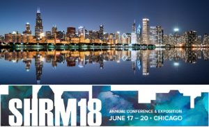 My 4 Best Takeaways From the Annual SHRM Conference
