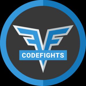 CodeFights Recruiter