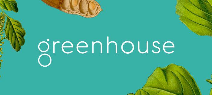 Greenhouse Raises $50 Million, Touts Diversity Offering