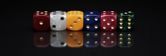 Dice Parent Company Reports Quarterly Earnings, Misses on Revenue