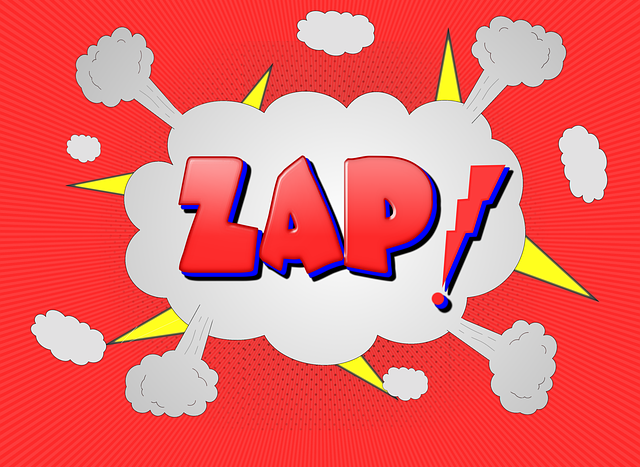 WebClipDrop is Now ZAPinfo, Lands $1.25 Million
