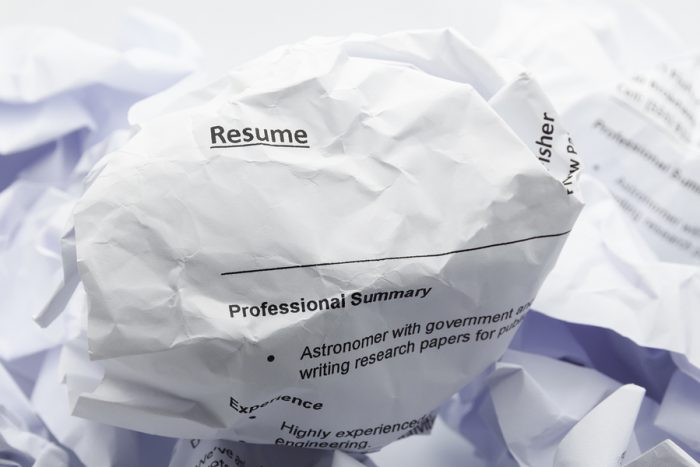 Recruiting and HR in 2023 - ERE