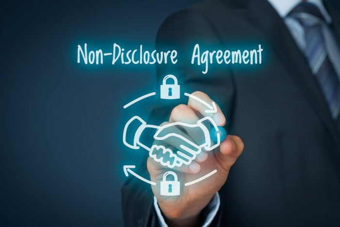 3 Reforms for Non-Disclosure Agreements - TLNT