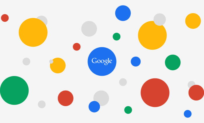 Why the Google Filter Bubble Is Bad for Sourcing