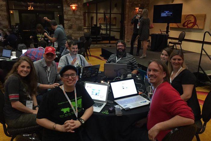 Web Scraping Videos to Watch Before #SourceCon Atlanta