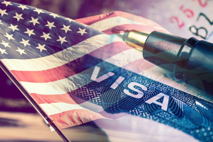 Immigration Extends Suspension of Premium H1B Processing and