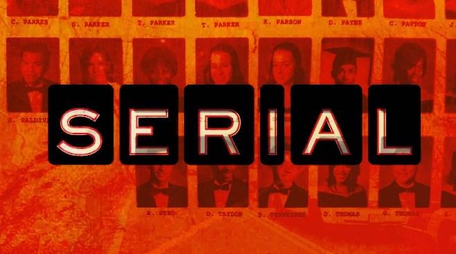 ZipRecruiter Is This Season's Presenting Sponsor For Popular Podcast 'Serial'