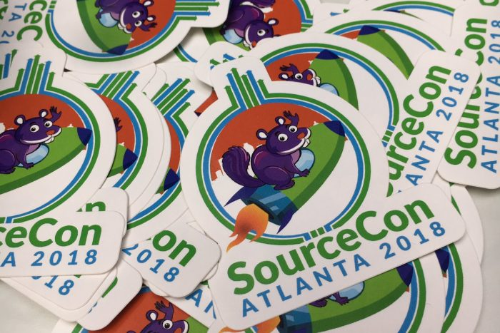 SourceCon