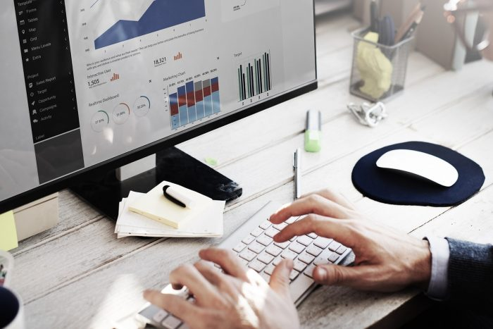 How Productivity Analytics Tools Are Making a Difference