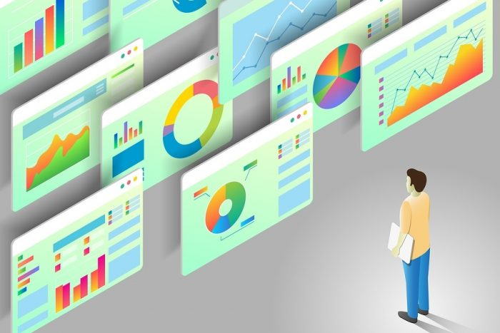 Why Analytics Should Come Before Anything Else