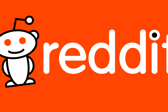 A Deep Dive Into Sourcing on Reddit – Part 1