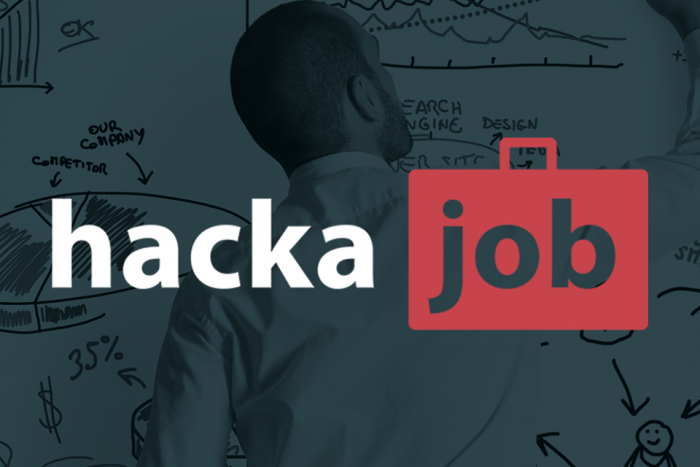 UK-Based Hackajob Raises $6.7 Million, Eyes Global Expansion