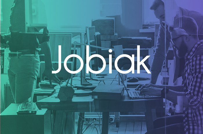 Jobiak Is Here to Get Your Postings on Google for Jobs