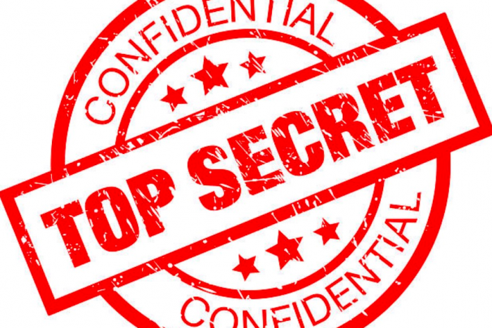 The Top 18 Articles of 2018 – #18 Searching for Confidential Information
