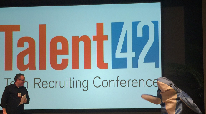 Tech Recruiting Event Talent42 Joins ERE Media Family