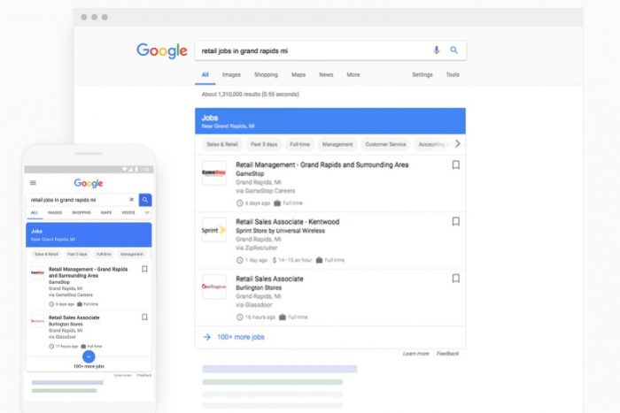 Is Google For Jobs a Job Board Slayer?