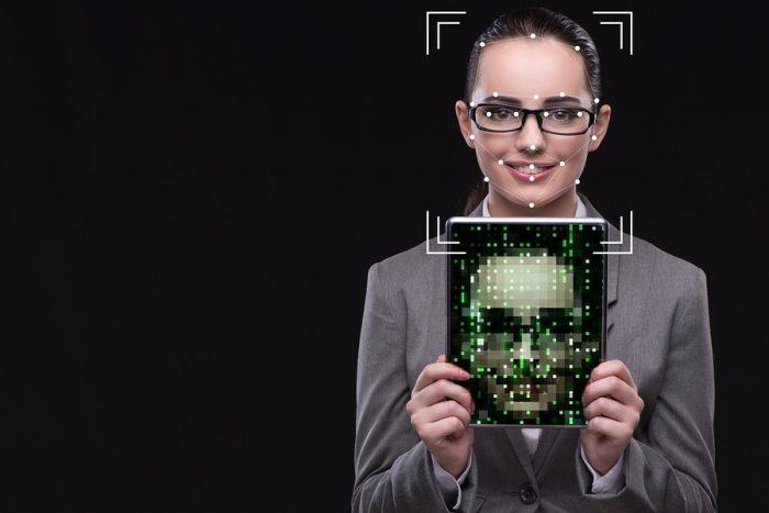 The Surprising Tech of Facial Analysis