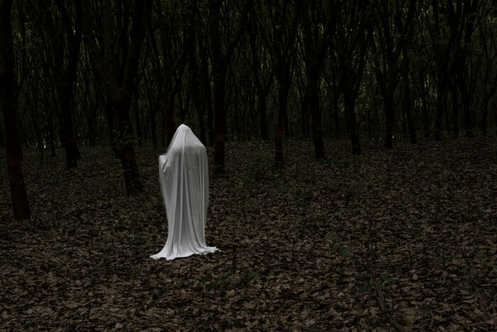 Candidate Ghosting - Effective Tips for Minimizing This