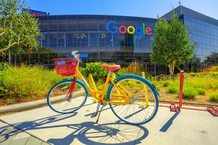 Why You Need to Use the Full Power of the Google Recruitment Juggernaut - ERE