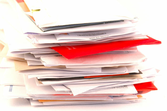 Cover Letters - Understanding Why Recruiters Must Discourage ...