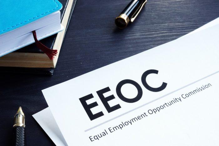 EEOC's Pay Data Requirement Deadline Looms Despite Court