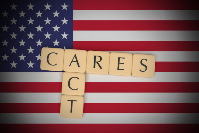 CARES Act FAQs: What You Need to Know About Employee Retention ...