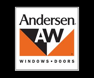 Andersen Windows Doors