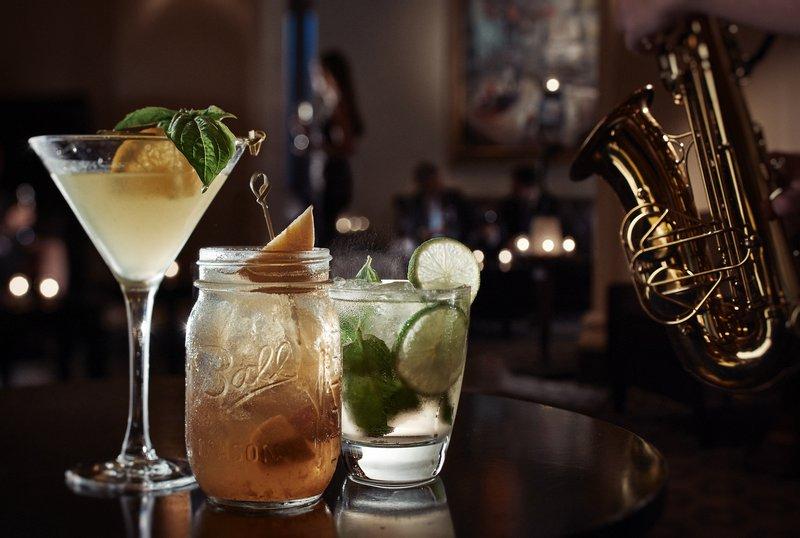 atlanta-14-fine-dining-taipan-lounge-jazz.jpg