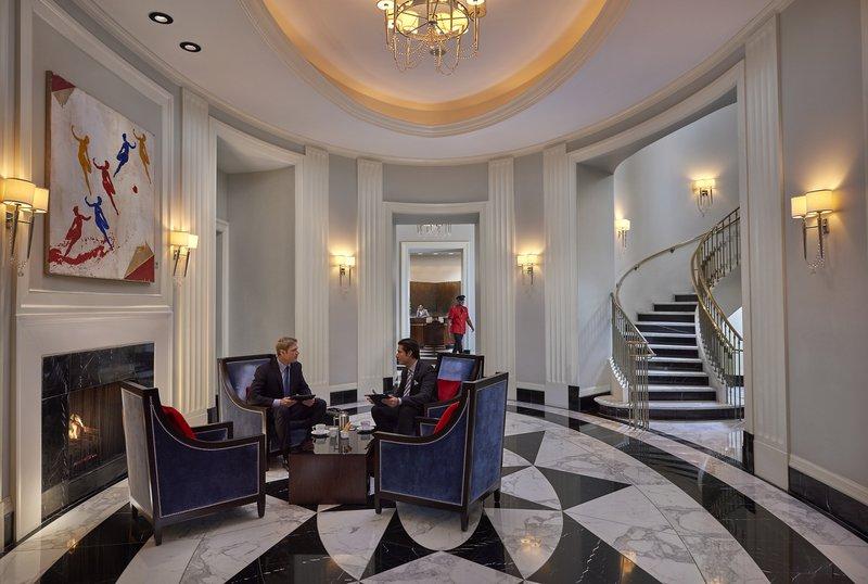 atlanta-14-hotel-lobby-01.jpg